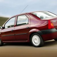 گیربکس اتوماتیک Renault Tondar 90